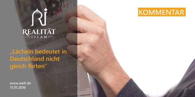 flirten flirten elmshorn deutschland  Willkommen bei PwC Deutschland. Willkommen bei PwC Deutschland.