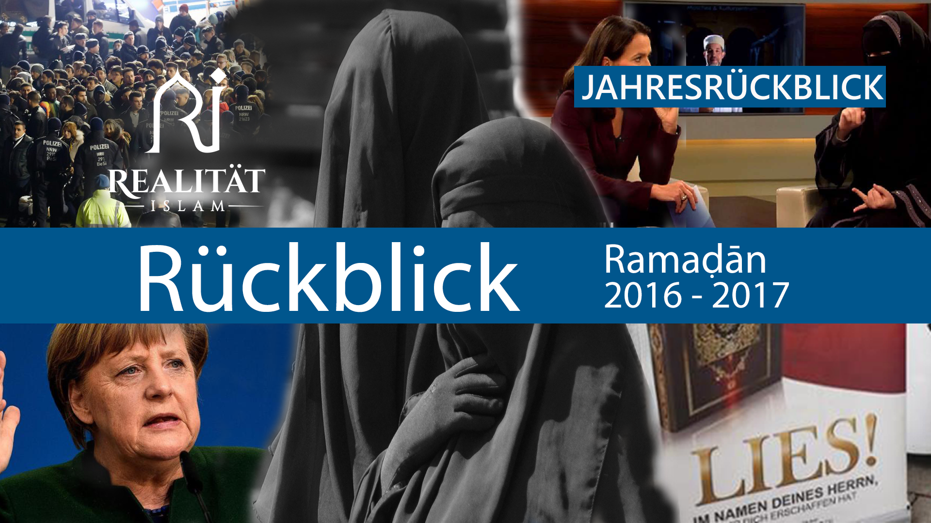 fastenzeit islam 2017 stuttgart